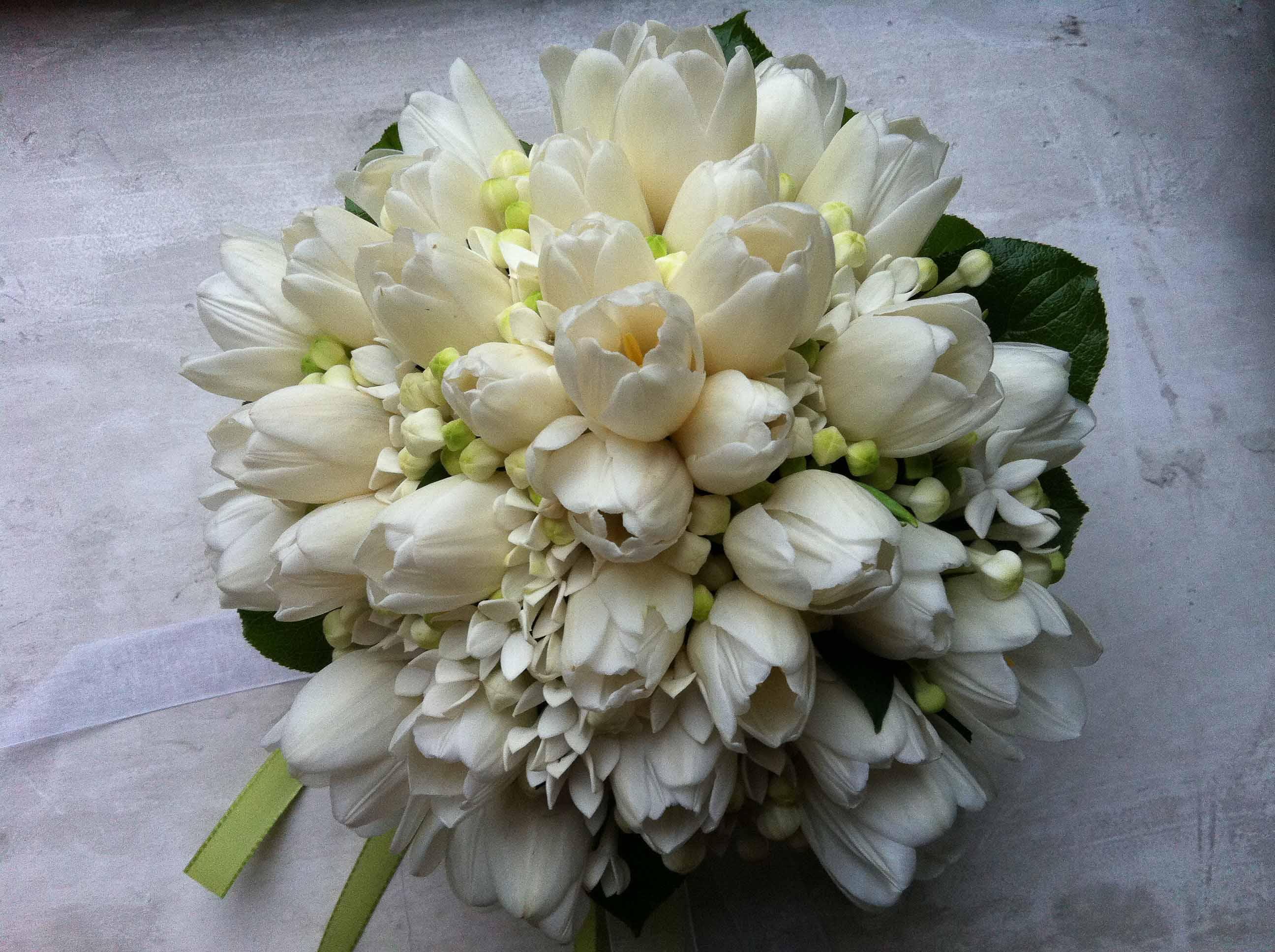 Addobbi floreali Matrimoni
